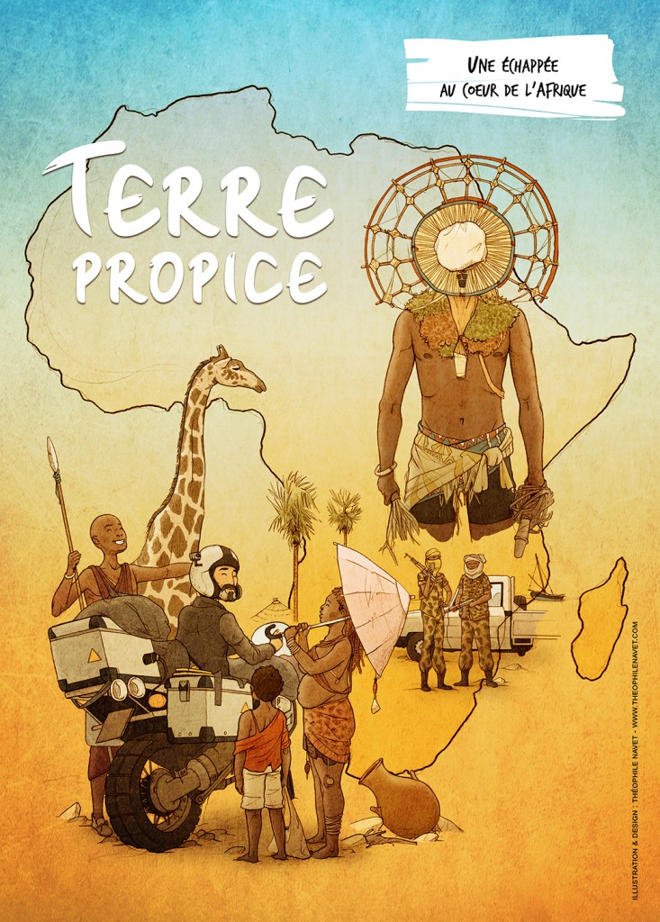Jaquette_Terre Propice